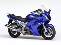 Yamaha has always targeted on the long run of motorbikes while paying attention to what customers are seeking. Description from ebikespace.com. I searched for this on bing.com/images