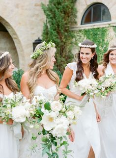 Holly+and+Austin's+wedding+at+Houston+Oaks+Country+Club