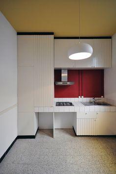 refurbished-antwerp-transit-house-6