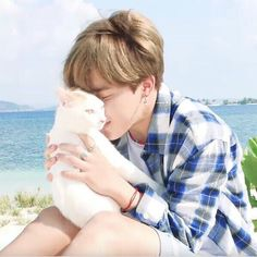 this is the cutest thing in the world - pjm JIMIN