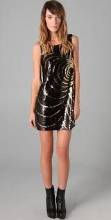 Image result for party clothes