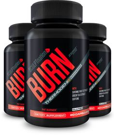 16 Best Fat Burner Supplements Images Diets Fat Burner