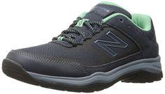 New Balance Women's WW669V1 Walking Shoe, Grey, 9 B US Ne... https://www.amazon.com/dp/B01641DFQE/ref=cm_sw_r_pi_dp_x_TUnVybTCS3F6A