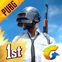 PUBG MOBILE LITE: The original Battle Royale game is now available on your device! - Android action game APK by Tencent Games Iphone 8 Plus, Iphone Se, Android Hacks, Best Android, Free Android, Android 4, Ipad Mini 3, Clash Royale, Ipad Air 2