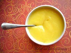 Lemon curd http://www.iletaitunefoislapatisserie.com/2013/05/lemon-curd.html