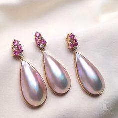 "8 mm 10 mm 12 mm 14 mm blanc Akoya Shell Pearl Round Loose Beads Gemstones 15/"" AAA"