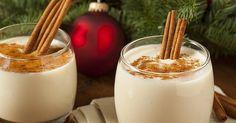 Food and More - holiday drinks #holidaydrinks #MapleHotBaconDressing #newhotrecipes #bestnewrecipes #20bestchickenrecipes