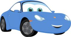 40 best images about cars on clip 40 best images about cars on clip Disney Cars Party, Disney Pixar Cars, Disney Art, Car Drawings, Disney Drawings, Scrapbook Da Disney, Outline Pictures, Baby Canvas, Clip Art