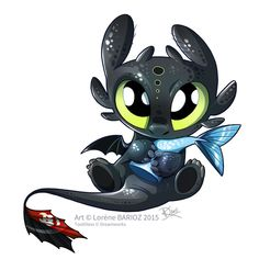 Wallpaper Celular Fofo Banguela Ideas For 2020 Cute Toothless, Toothless Drawing, Toothless And Stitch, How To Draw Toothless, Cute Kawaii Drawings, Cute Animal Drawings, Kawaii Art, Kawaii Dragon, Dibujos Cute