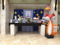 The little prince Party ideas, animal balloons decorations, el principito ideas de decoración, decoraciones para fiestas, Party decorations Mayan Riviera ventas@tuttiparty.mx