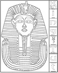 Ancient Civilizations. Lapbooks and minibooks for Mesopotamia, Phoenicia, Ancient Babylon and Ancient Egypt.