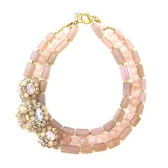 """Blush and Bashful by Elva Fields 
