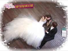 wgm para randki randki z koreańskimi gwiazdami 2013
