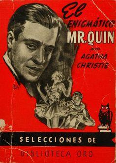 1949_48 El Enigmatico Mr Quin