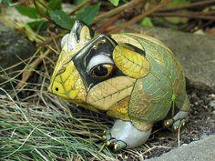 fantásticas-esculturas-porcelana-anya-stasenko-slava-leontyev (11)