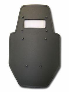 E.R.T. 24 X 36 Emergency Response Ballistic Shield $1399.99 #SPU #SecPro #SecurityProUSA #Security #Pro #USA #ERT #Emergency #Response #Ballistic #Shield #Zombie #Survival #Gear #ZombieSurvivalGear