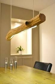 Resultado de imagen para wood lighting