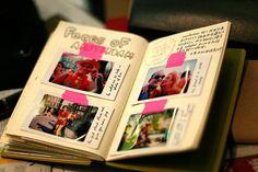 Travel Photo Cafe 2009 - Dream Li's Essex Travel Book | Flickr - Photo Sharing!