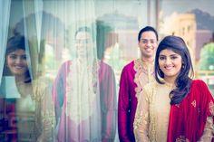 Jaipur weddings | Karan & Isha wedding story | Wed Me Good