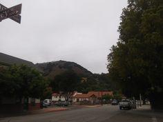 San Luis Obispo, Street View
