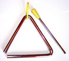 Výsledek obrázku pro triangl