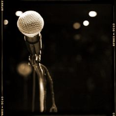 for the music. Music, Dresses, Musica, Vestidos, Musik, Muziek, Dress, Music Activities, Gown