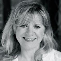 Sheila Norton, Interior Designer