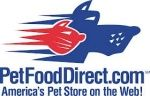Petfooddirect.com Discount coupon codes | Get up to 44% OFF all fish products, including aquariums, food, filters, accessories, and starter kits at PetFoodDirect.com