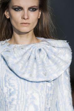 Milan Fashion Week Genny