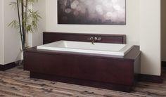 Sia® Bath | Jacuzzi Baths