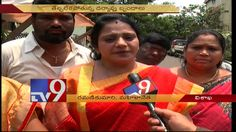 Visakha girl Tanuja death mystery still continues