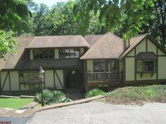 18060 Babler Woods Rd - Wildwood MO, 63005