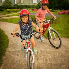 Woom Bike, Mtb, Kids Bike, Vehicles, Color, Shopping, Girls Toys, Elegant, First Time