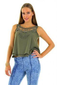 b43e74828518d 10 en iyi şile bezi görüntüsü   Tejidos, Harem pants ve Harem trousers