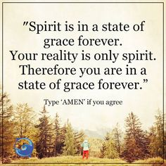 Image result for  state of grace quotes