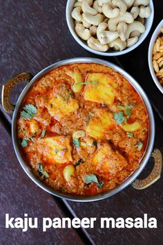Paneer Masala Recipe, Biryani Recipe, Paneer Curry Recipes, Aloo Matar Curry Recipe, Paneer Burji, Easy Paneer Recipes, Achari Paneer, Jain Recipes, Spicy Recipes