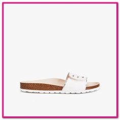 Pantoletten Mit Fell Zara-Sandalen können ihrem Outfit eine frische Note geben....  #frische #geben #ihrem #konnen #outfit #pantoletten #sandalen Clean Shoes, Espadrilles, Zara, Slip On, Note, Outfit, Cleaning, Fashion, Sandals