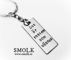 Welcome to SMOLK -Handstamped jewelry with a twist Nice Picture Quotes, Text Types, Happy Wife, Hand Stamped Jewelry, Great Words, Best Quotes, Qoutes, Texts, Haha