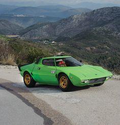 Lancia-Stratos-1