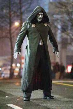 'BARBERSHOP' DIRECTOR TAKES 'FANTASTIC' LEAP | Fantastic ...