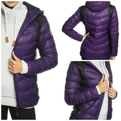 Geographical Norway Women S Quilted Jacket Anais Winter Jacket Jacket Coat  Geographical Norway 2453c042e564