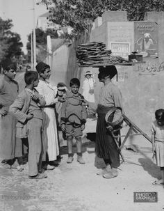 Beirut 1900-1920