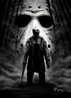 Jason will always be my favorite slayer. And to think nearly 1 month from now i will finally get to see him reborn!! I cant wait to see it!!!