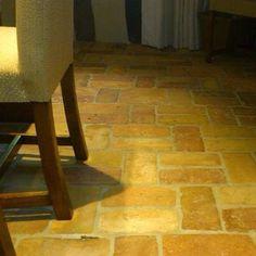 Reclaimed lubelska brick tiles.  #interiordesigner  #interiordesign  #interlove  #interior  #lubelska #lubelskabricktiles #reclaim  #reclaimed  #reclaimedmaterials  #reclaimedbrick reclaimedbricktiles #reclaimedlubelskabricktiles #house  #housedesign  #housedesigner  #room  #roomstyle  #roomdesign  #style  #stylish