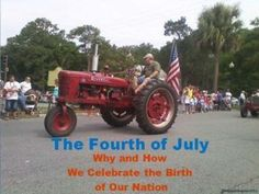 fourth of july johns creek ga