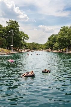 10 Texas road trip suggestions from San Antonio Magazine.