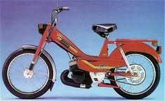 """MOTOBECANE 10/""""//8/"""" Cadre Vélo Autocollant Vinyle Weather Proof 2 autocollants de nombreuses couleurs"""