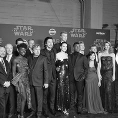 "709 Likes, 7 Comments - Anakin Sandwalker (@anakin.sandwalker) on Instagram: ""Tokyo press tour by Rian Johnson, featuring the most amazing cast in the galaxy - scroll for more (…"""