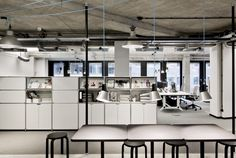 project-collins-hamburg-office-design-8