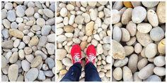Blog sobre piedras pintadas, pintar paredes, ilustraciones libres o para recordatorios de comunión y cuadros con nombres en acuarela o acrílico.